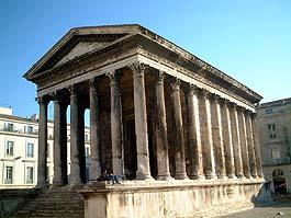 4.パリと南仏古代遺跡~3日目そ...